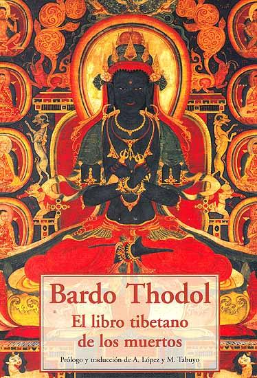 bardo_thodol_el_libro_tibetano_de_los_muertos_spanish_ihh032