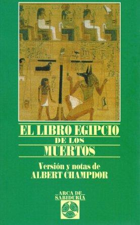 El_libro_Egipcio_de_los_muertos_186048