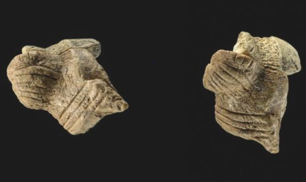 Female-figurine-fragment