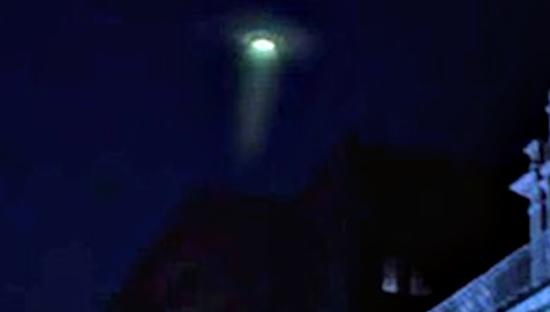 misterioso-disco-verde-ciudad-del-cabo