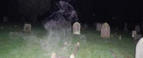 angel-de-la-muerte-cementerio-inglaterra