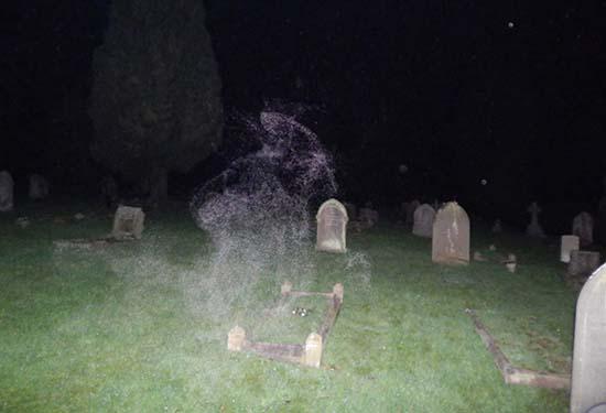angel-muerte-cementerio-inglaterra