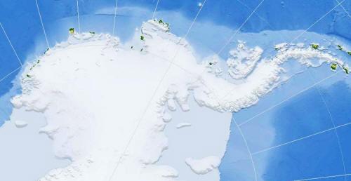 antarctica57_01_small