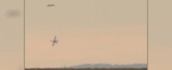aviones-militares-ovni-bulgaria