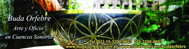 buda orfebre horizontal