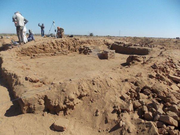 Excavaciones-Abu-Erteila