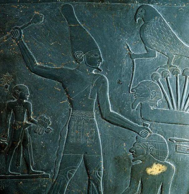 Faraon-Narmer_0