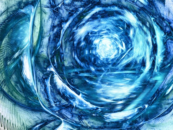 La-Nasa-comienza-ha-estudiar-los-portales-dimensionales-e1345399301212