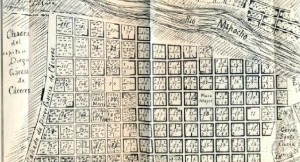 mapa-de-la-ciudad
