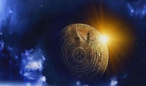 mayan-pleidades-ufo-aliens