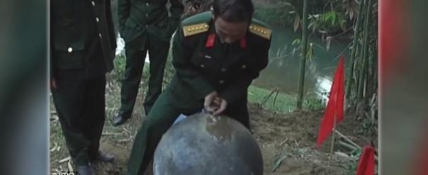 misteriosas-esferas-vietnam