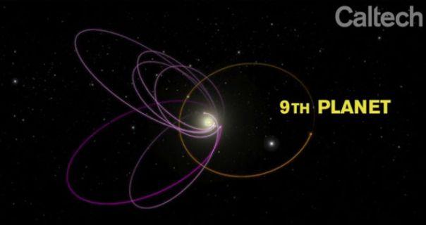 Noveno-planeta-del-Sistema-Solar-descubierto