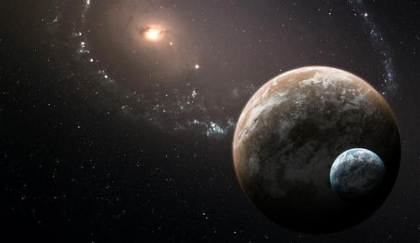 planet-x-discovery1