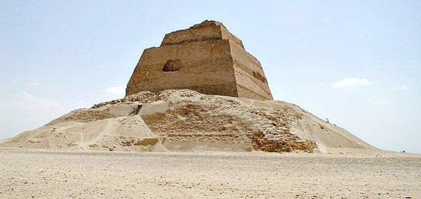 Portada-Piramides-Tecnologia-Gigantes