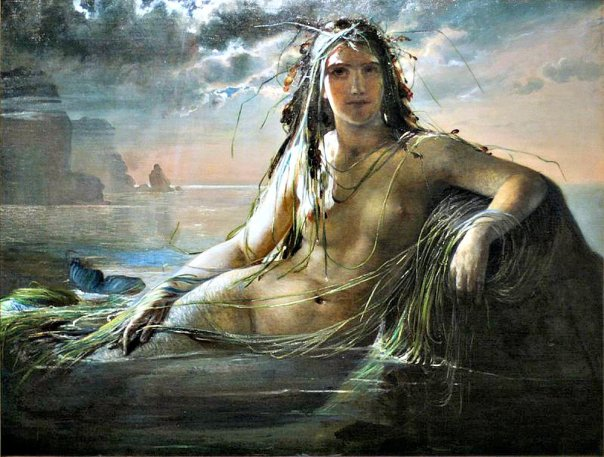 Portada-Sirena
