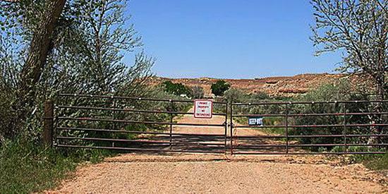 rancho-skinwalker-el-lugar-mas-misterioso-tierra