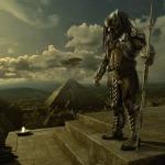 Decenas de antiguas civilizaciones avanzadas colapsaron antes que nosotros...