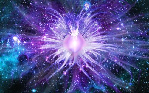 conscious_universe635_01_small