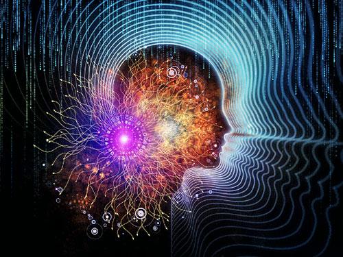 conscious_universe635_02