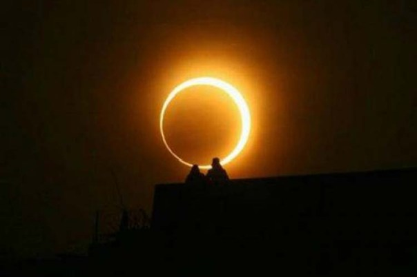 eclipce