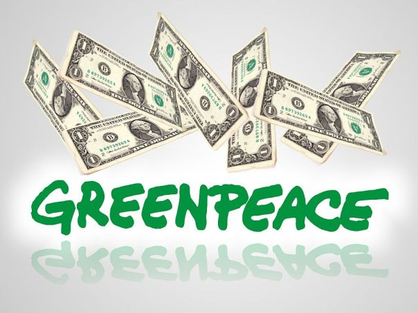 green-peace-and-dollars-bills[1] (1)