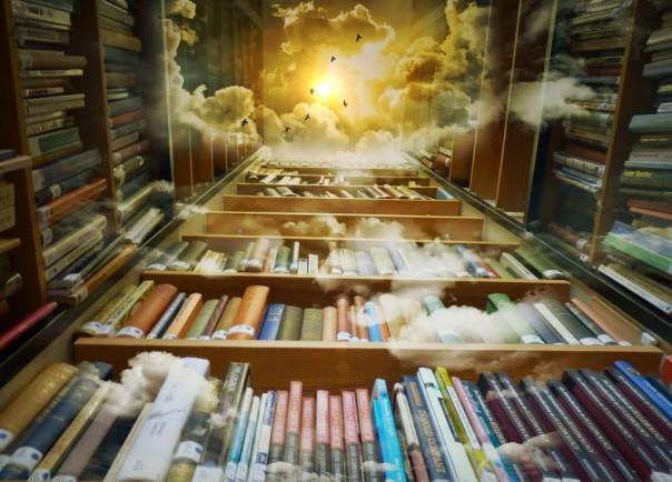 libros-y-cielo-1024x737