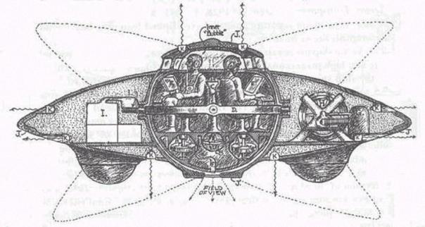 OVNI-TESLA-3