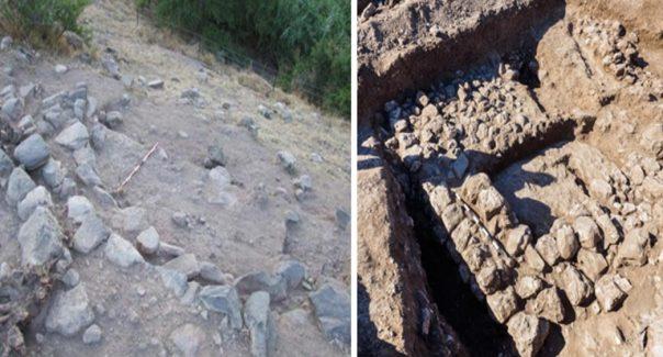 Portada-excavaciones-Galilea-y-Jerusalen