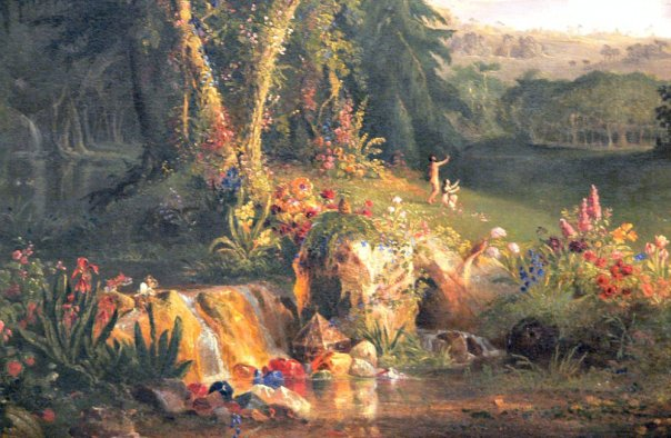 Portada-Jardin-del-Eden