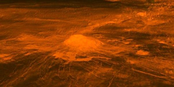 volcan-del-planeta-venus