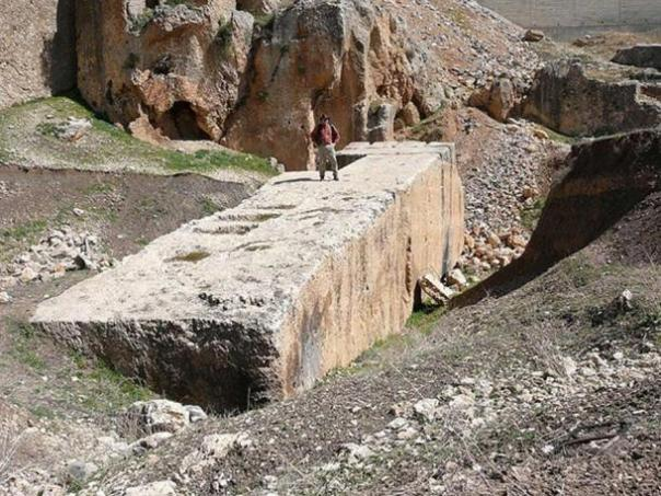 megalith-at-Baalbek