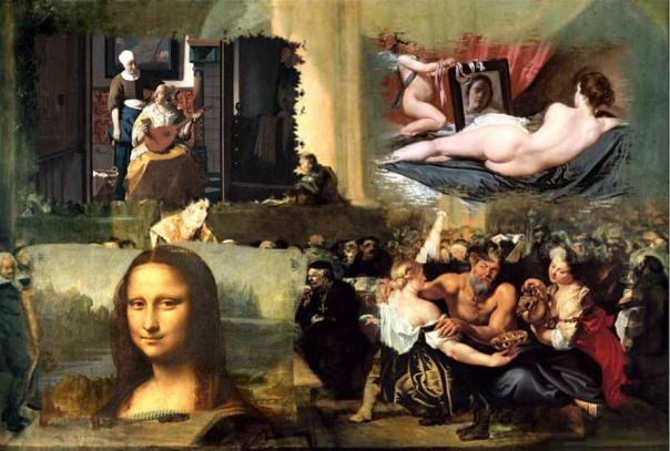 pintura-15