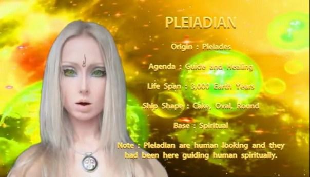 pleiadians2