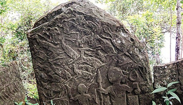 Portada-antiguas-ruinas-Mizoram