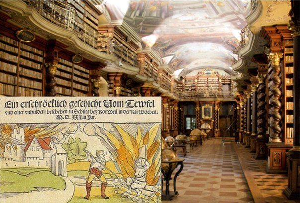 Portada-Salon-Barroco-Biblioteca-Praga