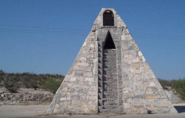 Pyramid-Mexico-Aliens-486193