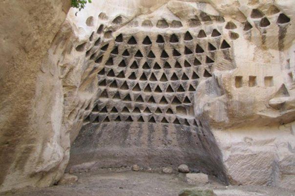 Underground-Complex