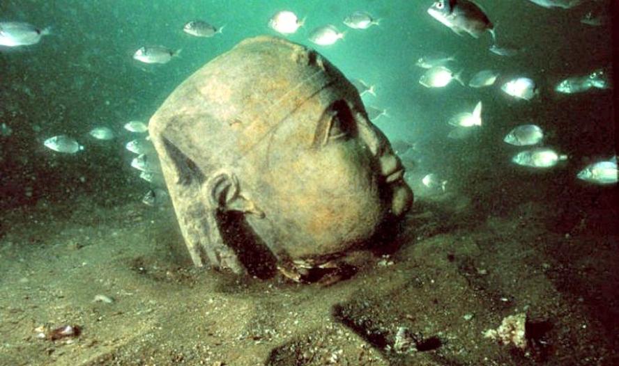 Recuerdos del pasado /Antiguas civilizaciones - Página 2 21