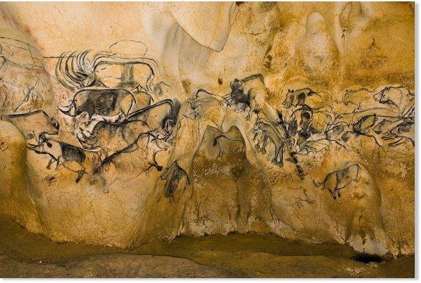 bestiaires_peints_murs_caverne