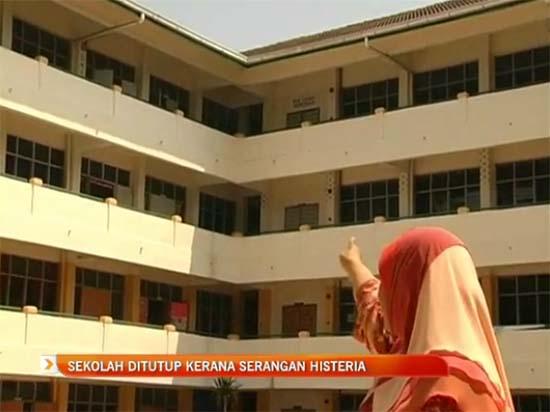 escuelas-de-malasia-entidades-demoniacas