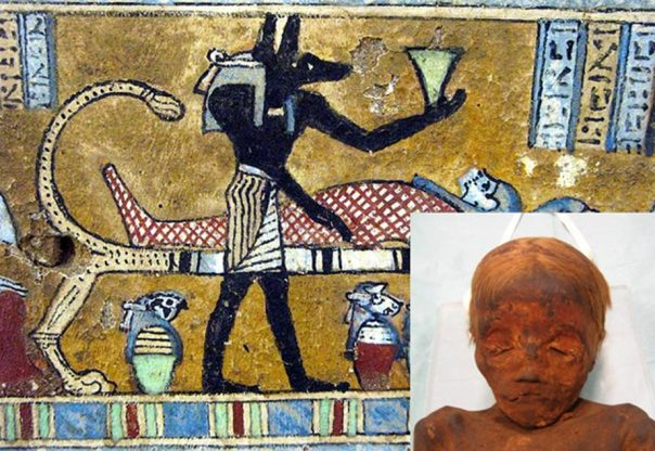 Portada-antiguos-egipcios-rubios-y-pelirrojos