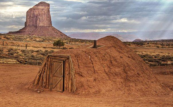 Portada-Hogan-Navajo
