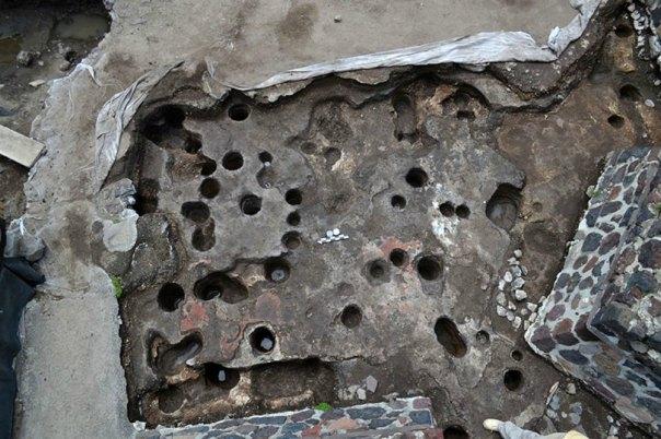 Portada-oquedades-Teotihuacan