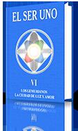 http://openload.co/f/BYdi1Kz99hM/EL_SER_UNO_VI-Los-Siren-Lemurianos.pdf