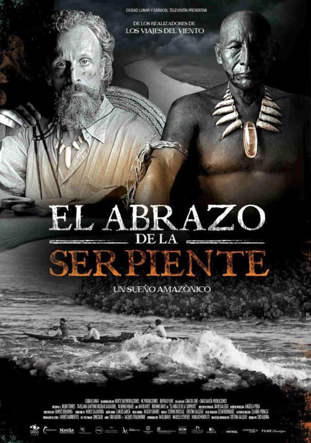 el_abrazo_de_la_serpiente-385873306-large