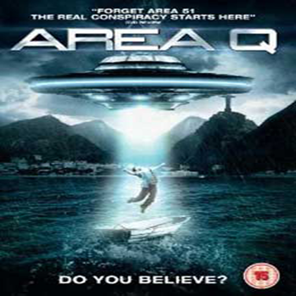 Area-Q-movie-2011-Gerson-Sanginitto-2