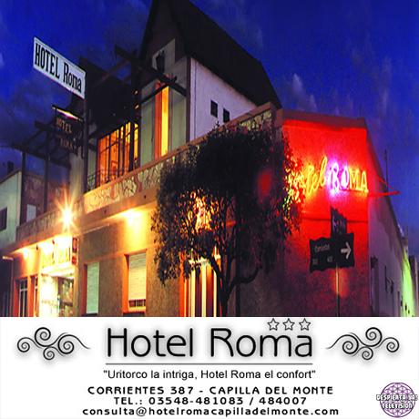 hotelromacapilladelmonte-960x420