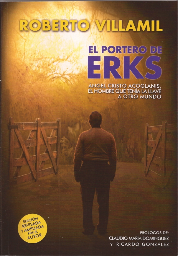 libro-el-portero-de-erks