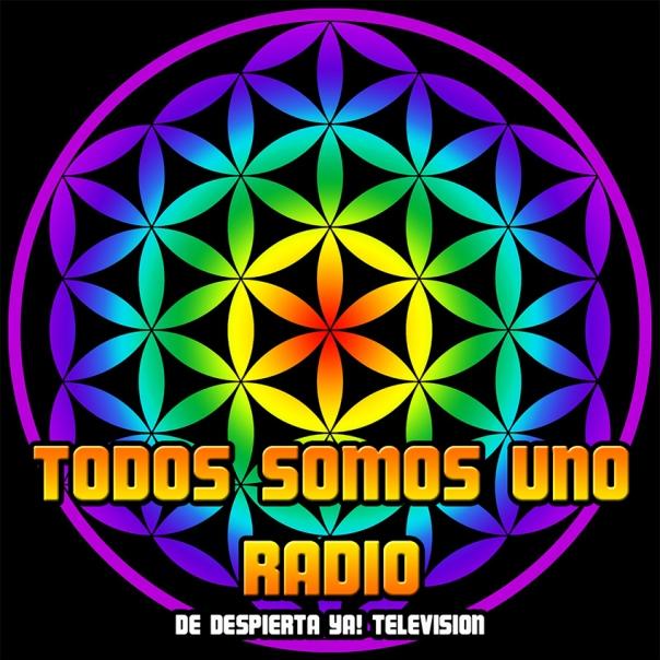 todos-somos-uno-radio-2