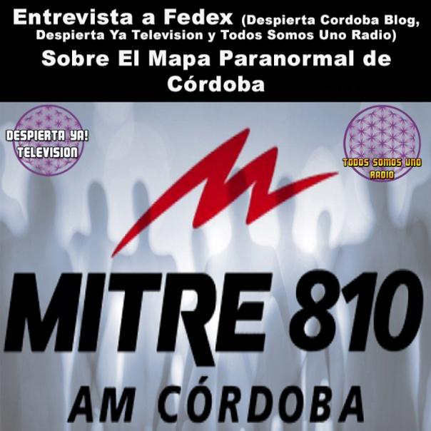 radio-mitre-nota-3